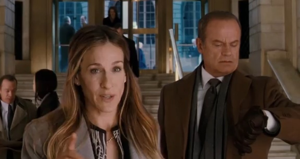 sarah-jessica-parker-i-dont-know-how-she-does-it