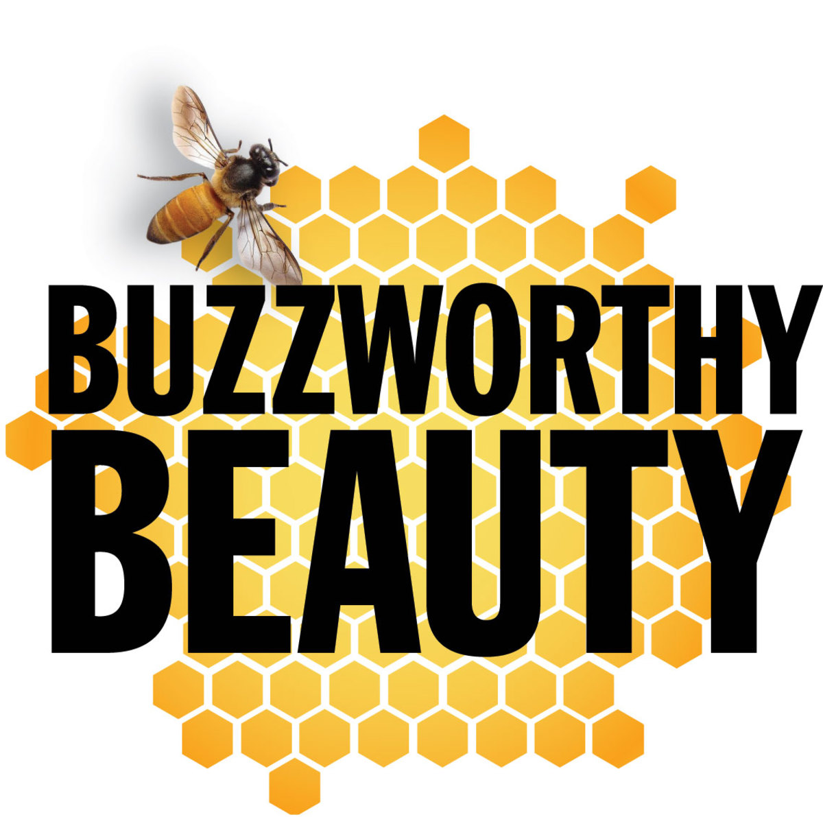 BuzzworthyBeauty_LockupSeal (1)