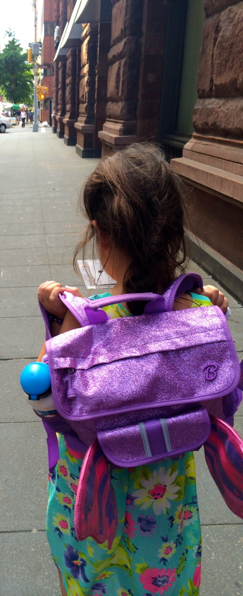 Accessories for Kids