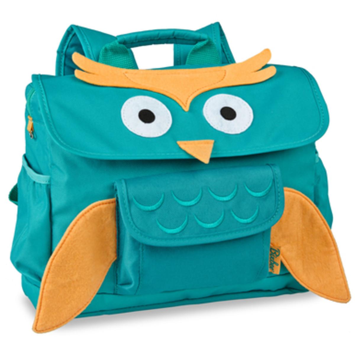 Bixbee Accessories for Kids