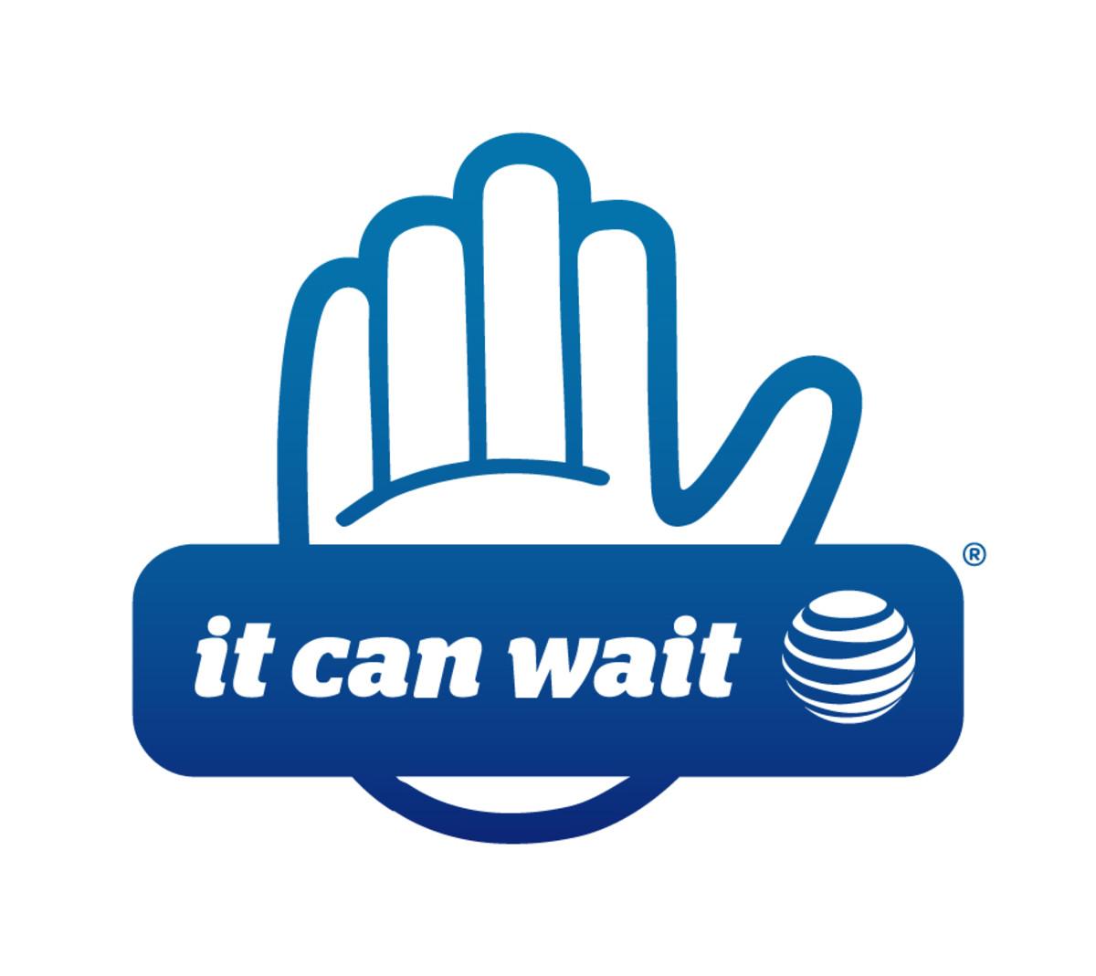 att_icw_logo