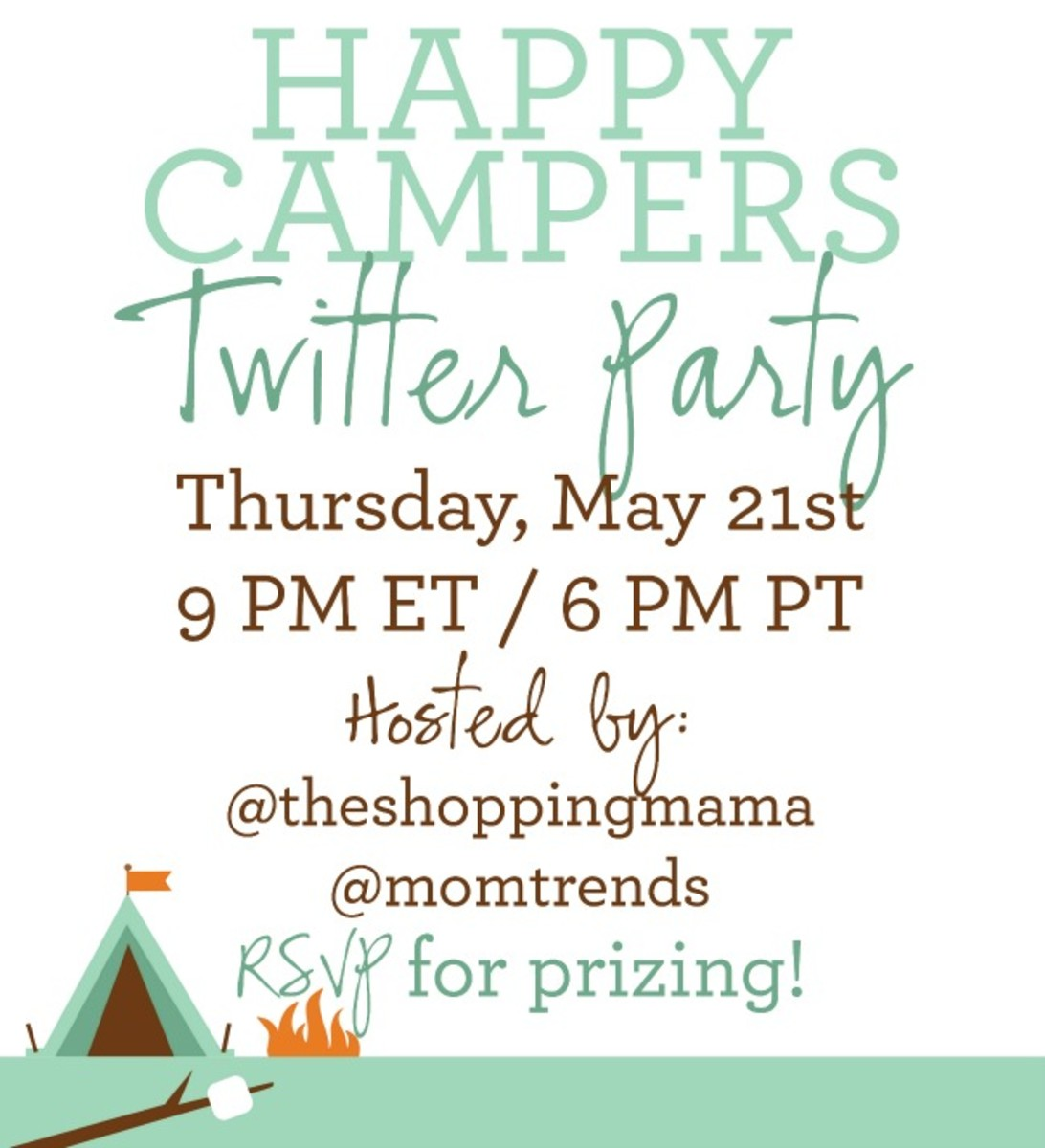 Happy-Campers-Twitter-Party