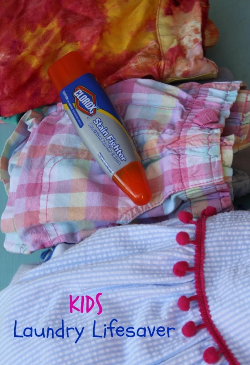 laundryhack
