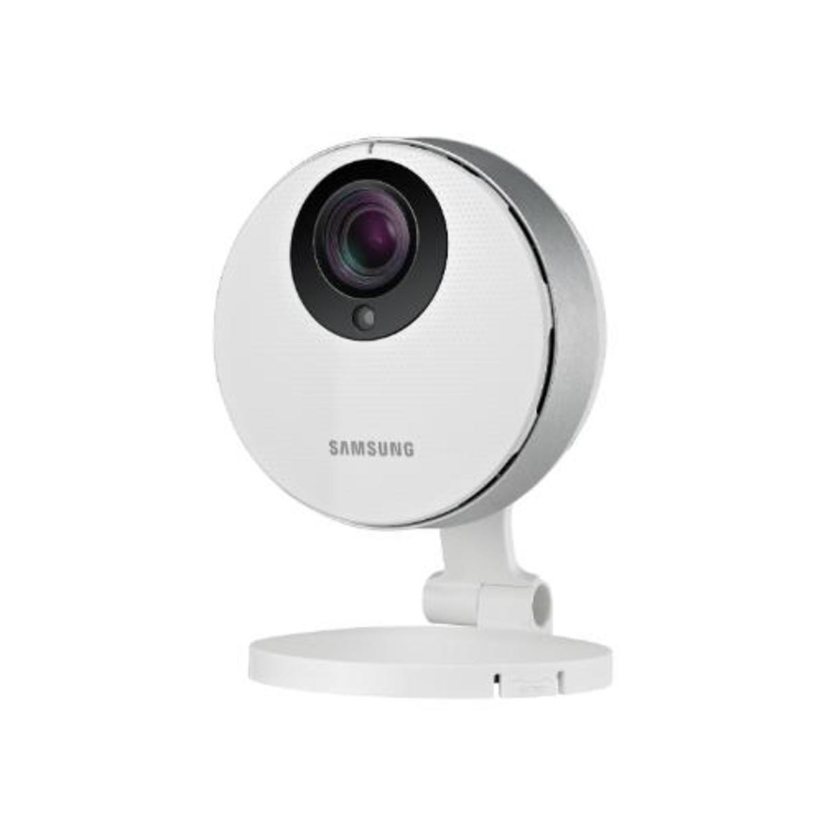 Samsung SmartCam HD PRO