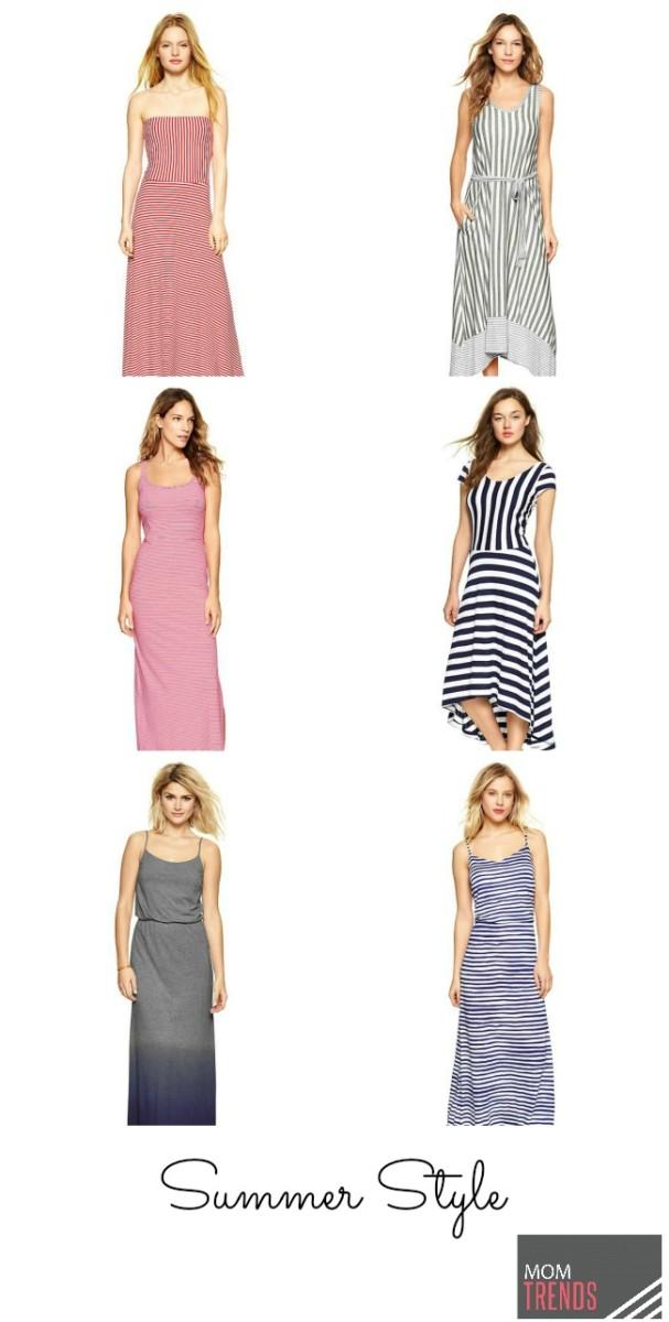summerdresses