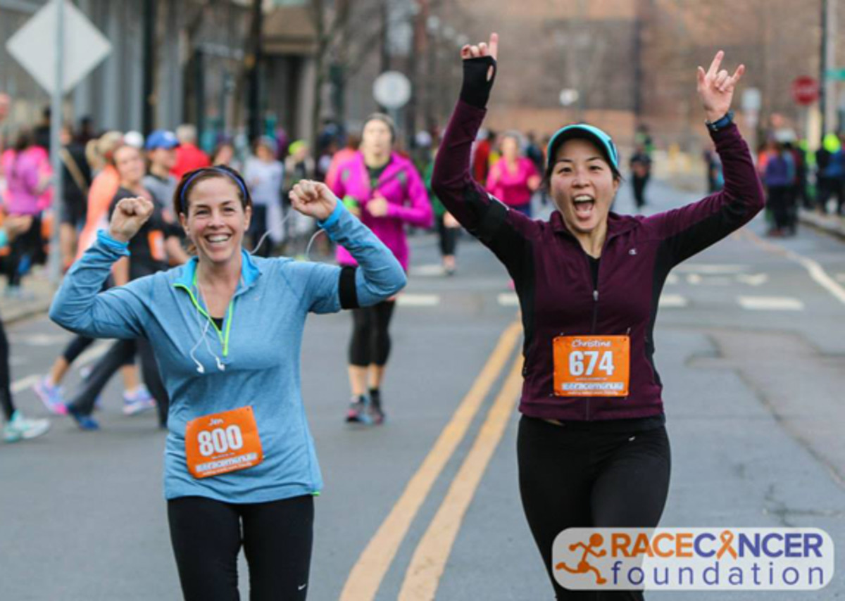race-tips-national-running-day
