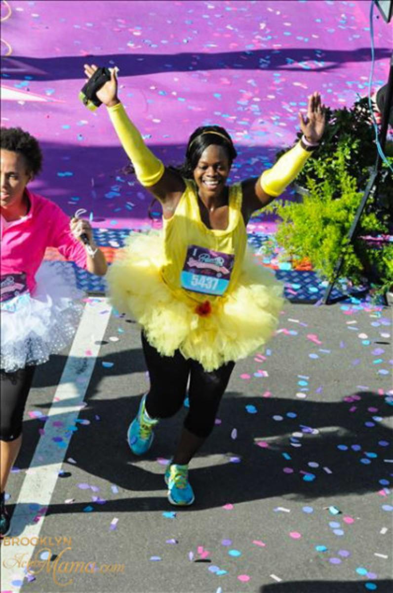runDisney-Princess-Half-Marathon-2015-Recap-1-3-398x600