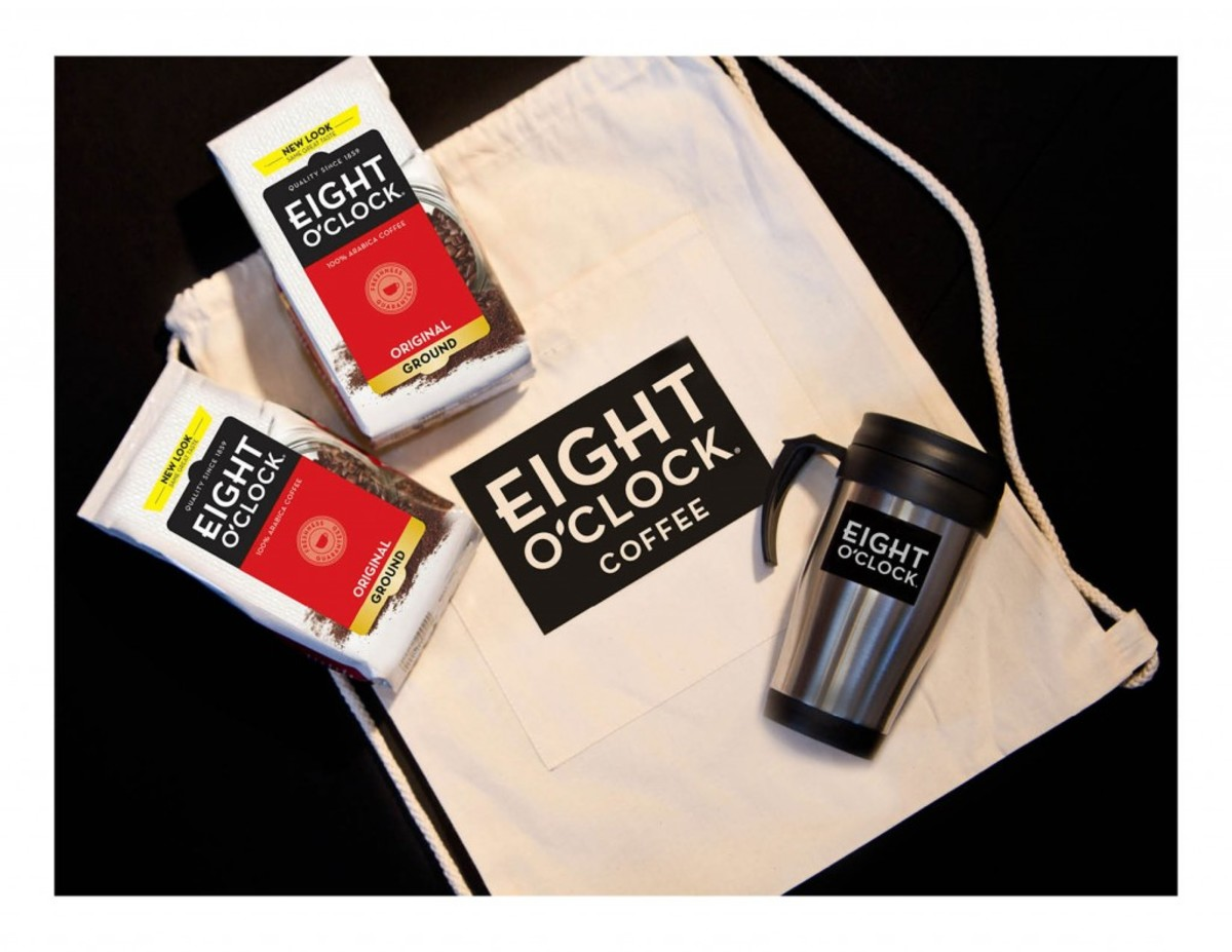 Eight-OClock-Coffee-Back-to-School-Prize-Pack-1024x791