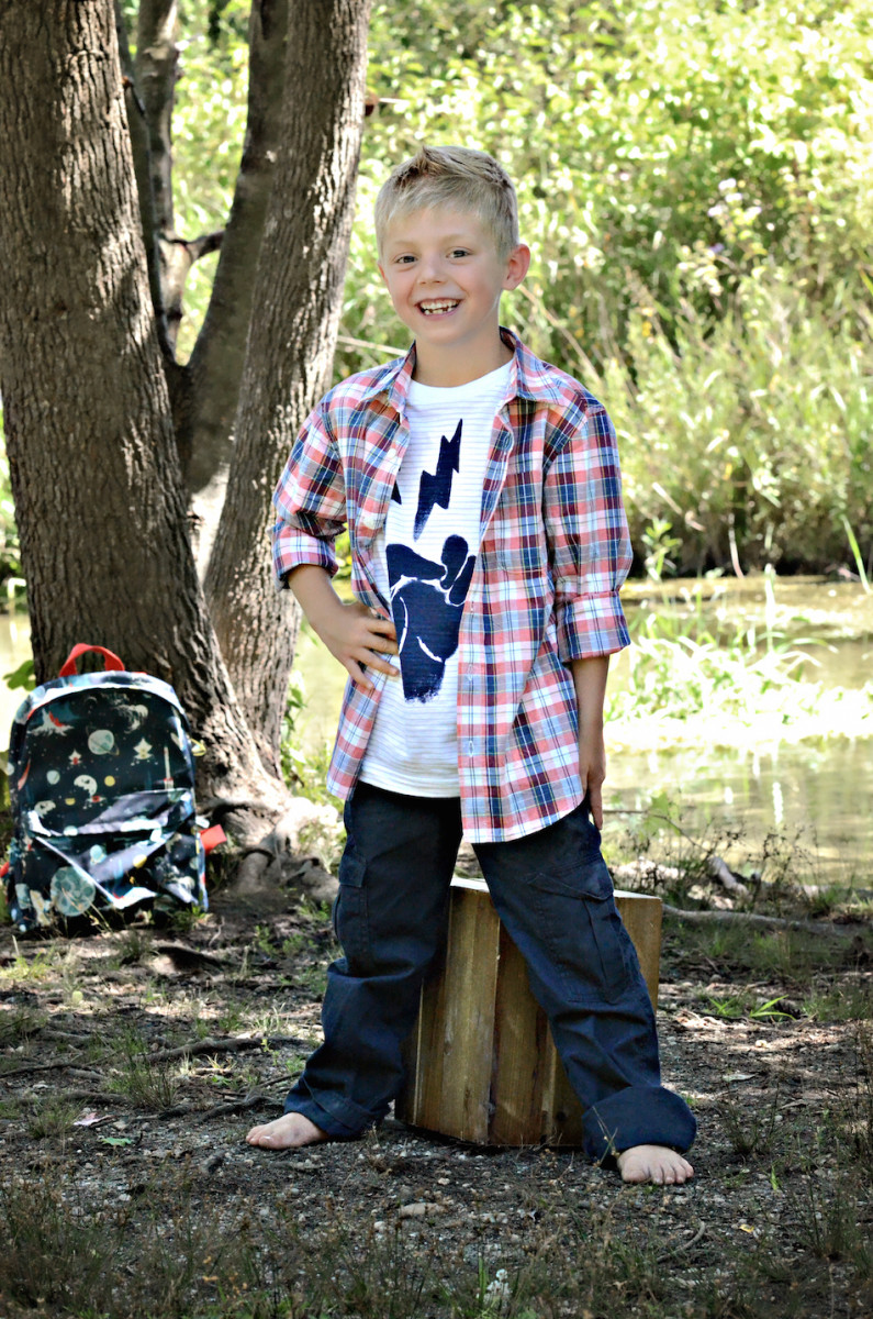 back to school, boys clothing, old navy, kids clothing,