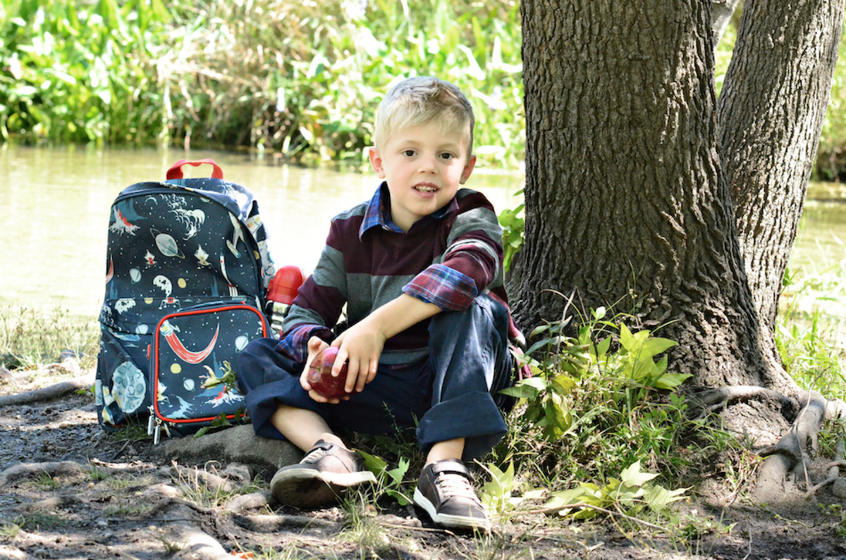 back to school, clothes for boys