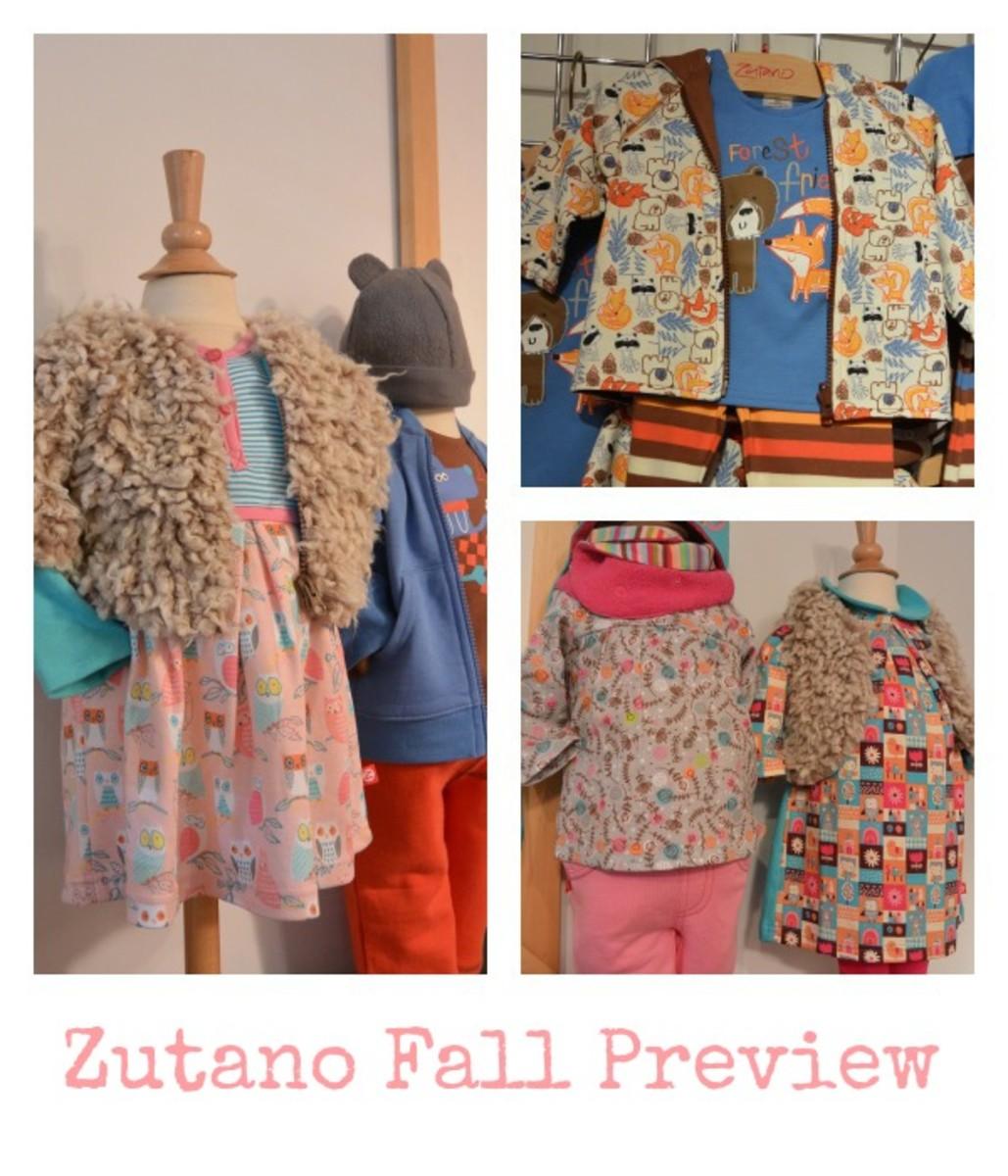 Zutano Fall Preview.jpg.jpg