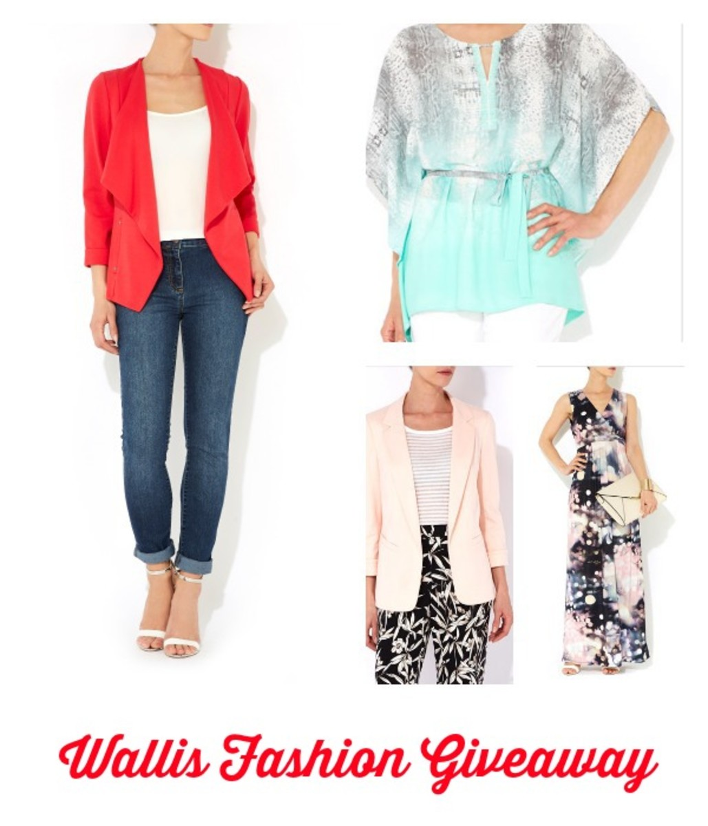 Wallis Fashion Giveaway.jpg.jpg