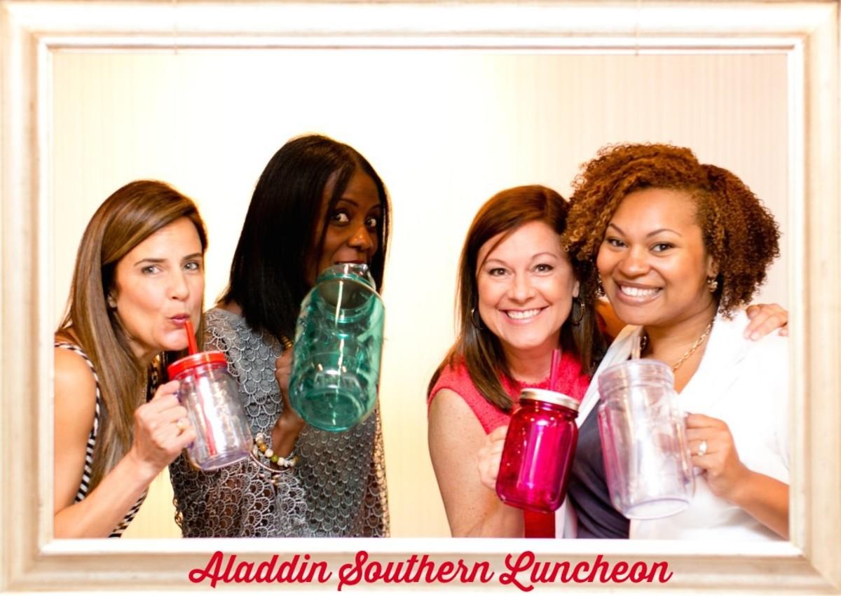 Aladdin Southern Luncheon.jpg