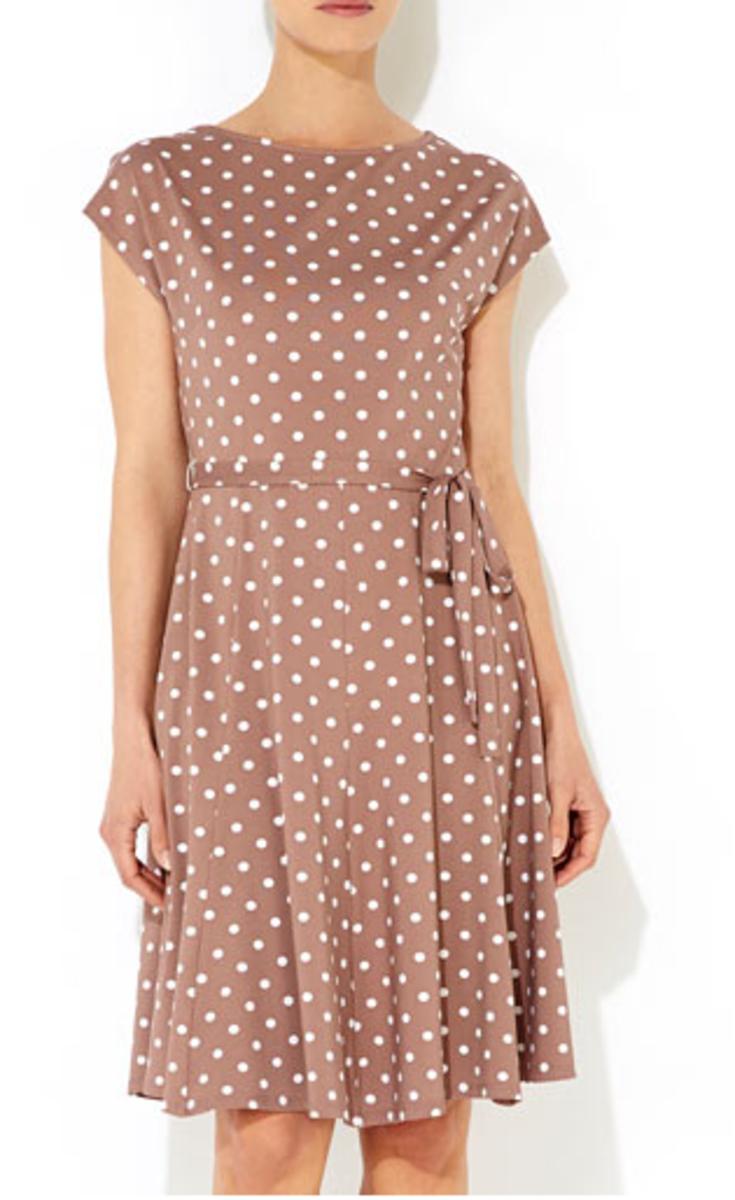 Wallis Fashion Giveaway