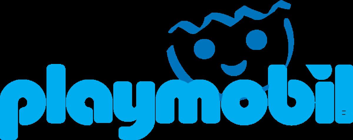 800px-Playmobil_logo.svg