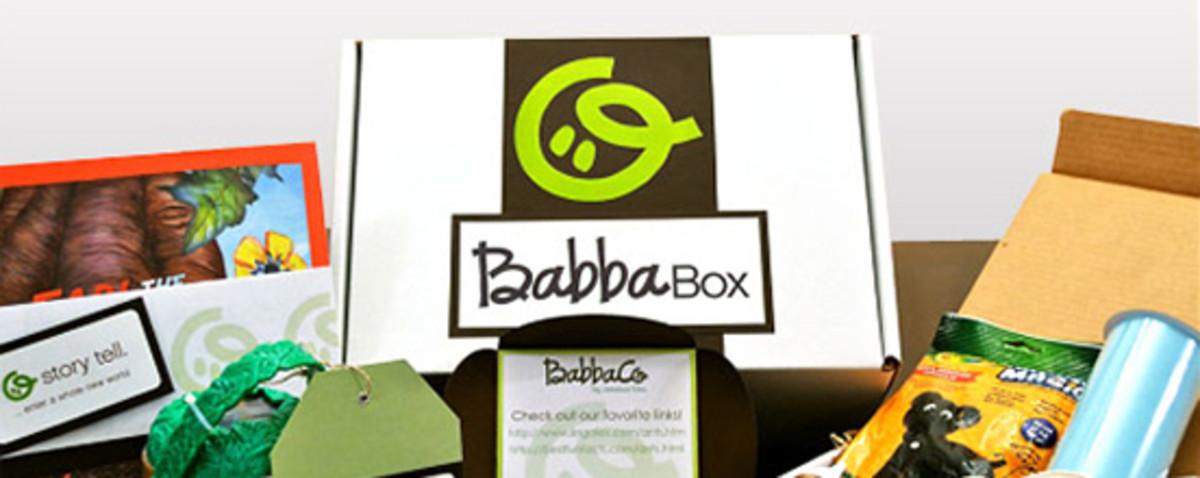 babbabox-sample