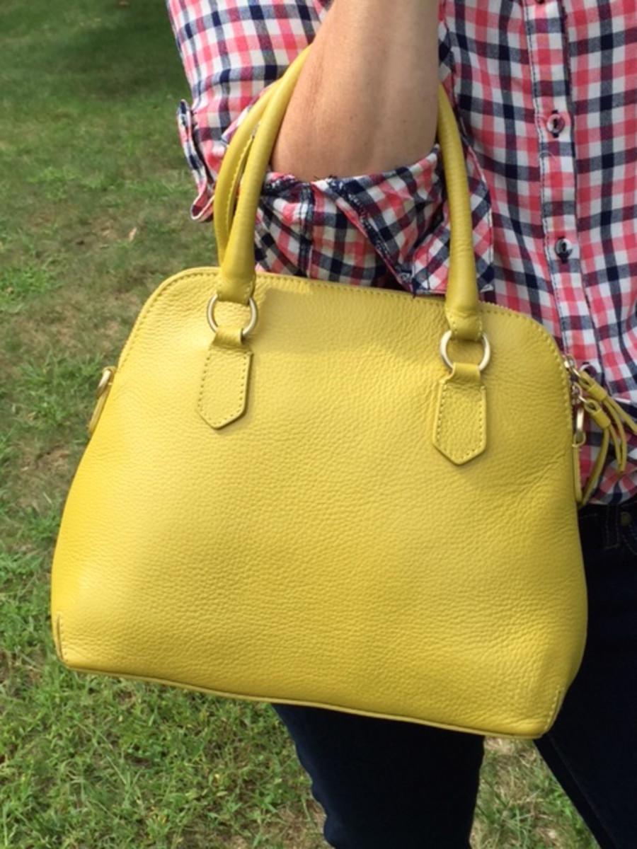 Boden archives momtrendsmomtrends for Boden yellow bag