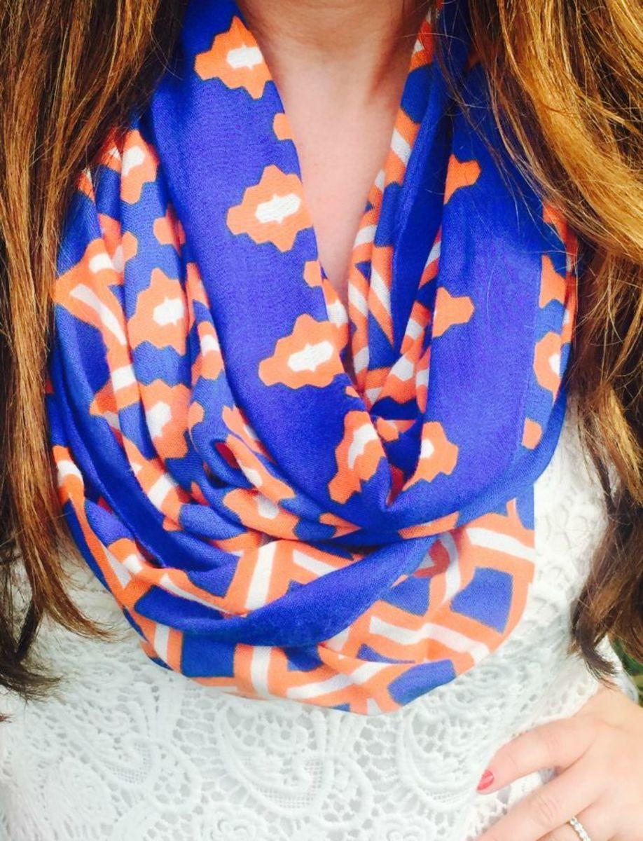 gatorscarf