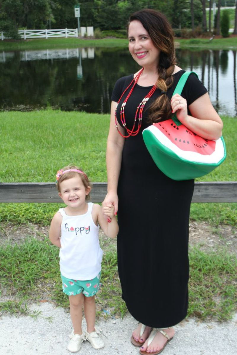 watermelonoutfits