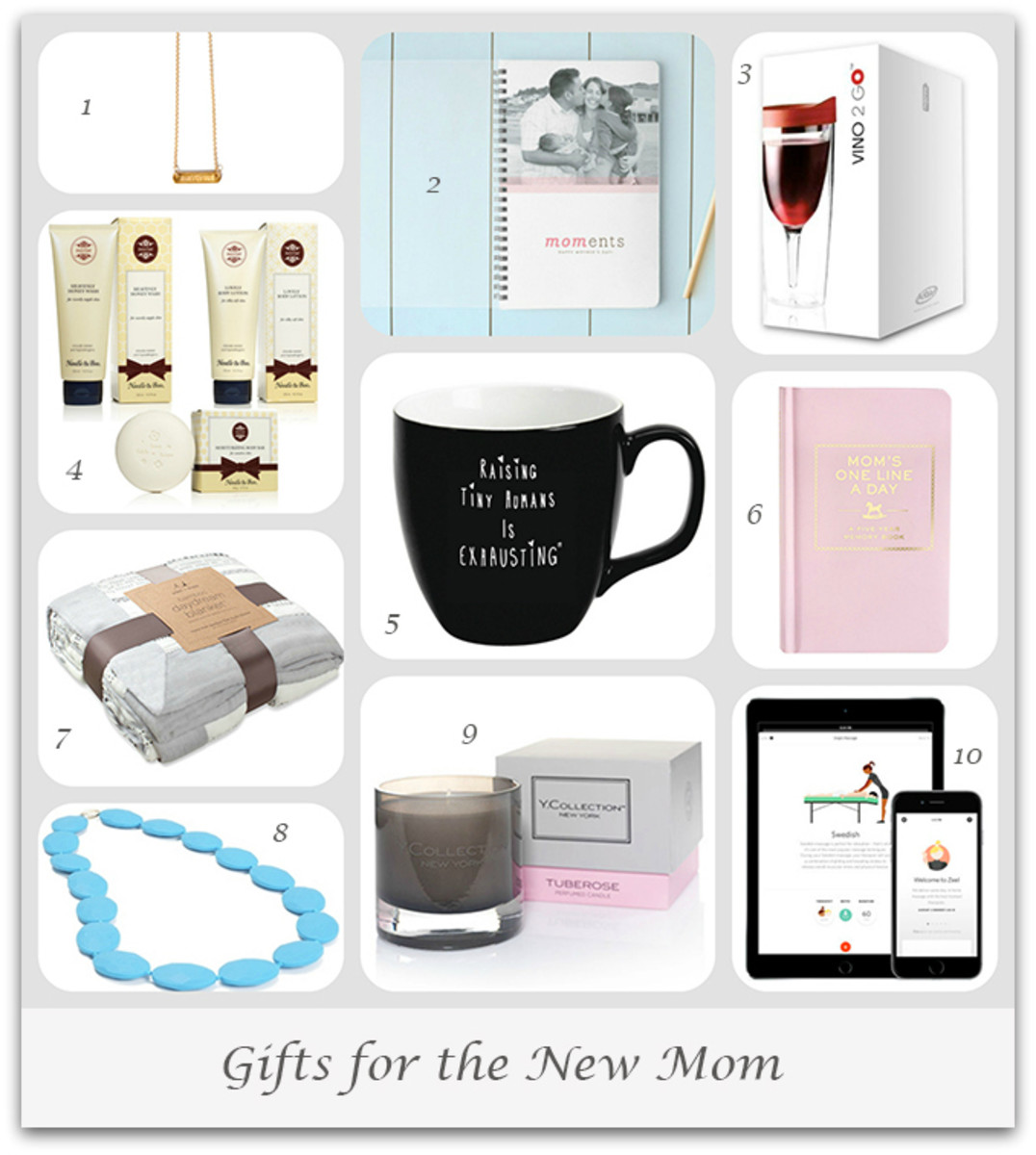 gifts for the new mom_final