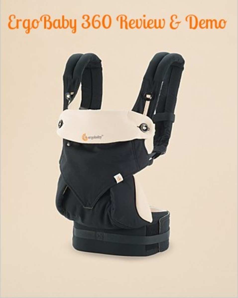 ergobaby review and demo.jpg.