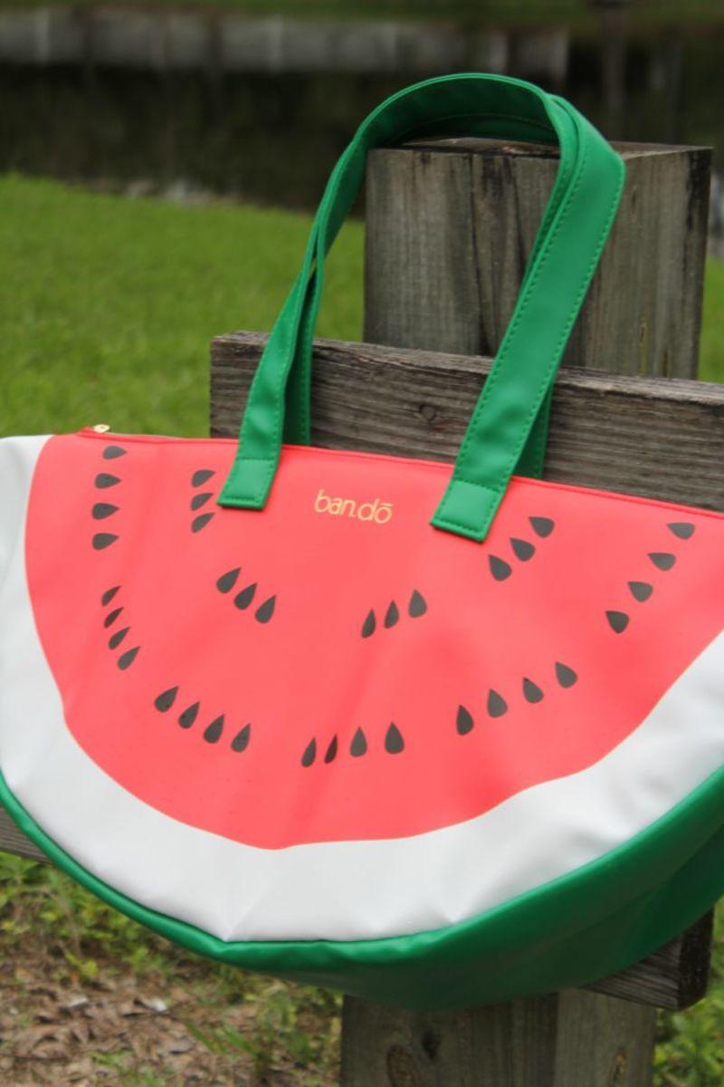 watermelonbag