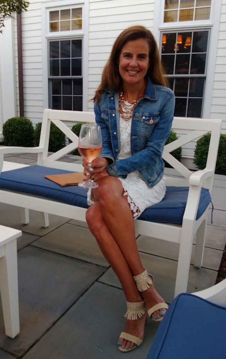 quogue club hamptons