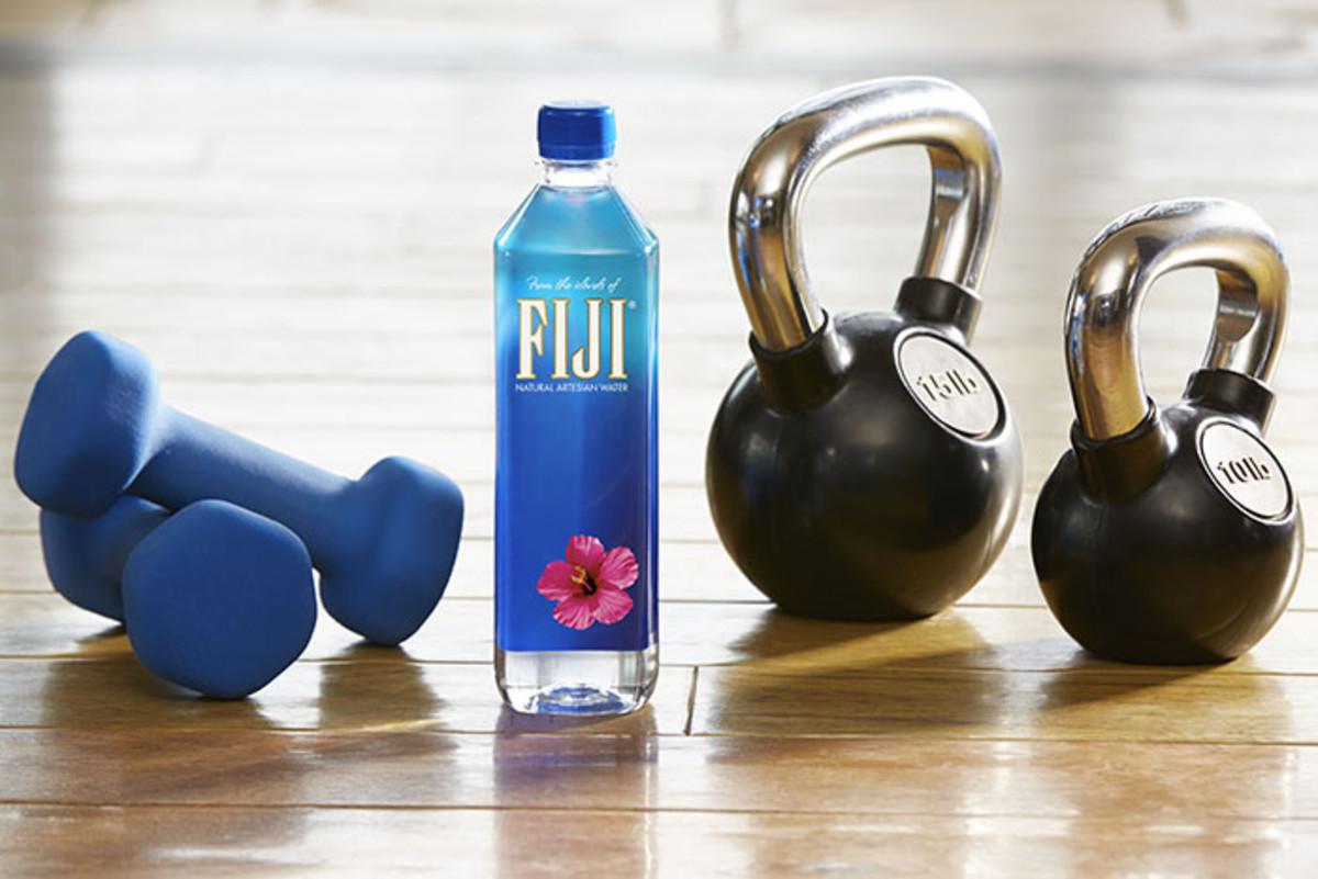 Fiji_Water_Exercise_2124