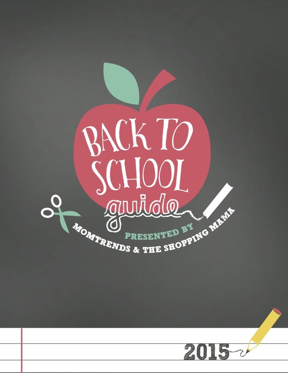 BacktoSchoolGuide_2015