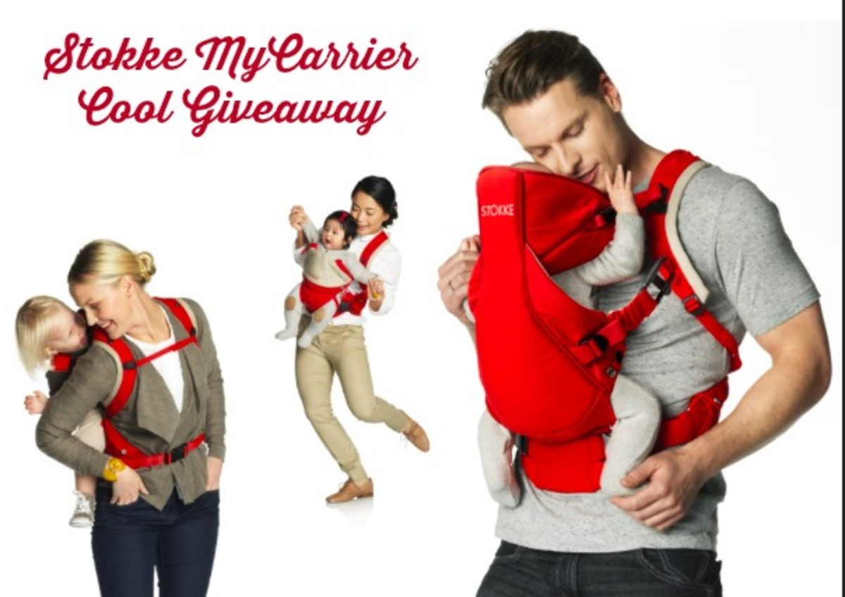 Stokke MyCarrier Cool Giveaway.jpg