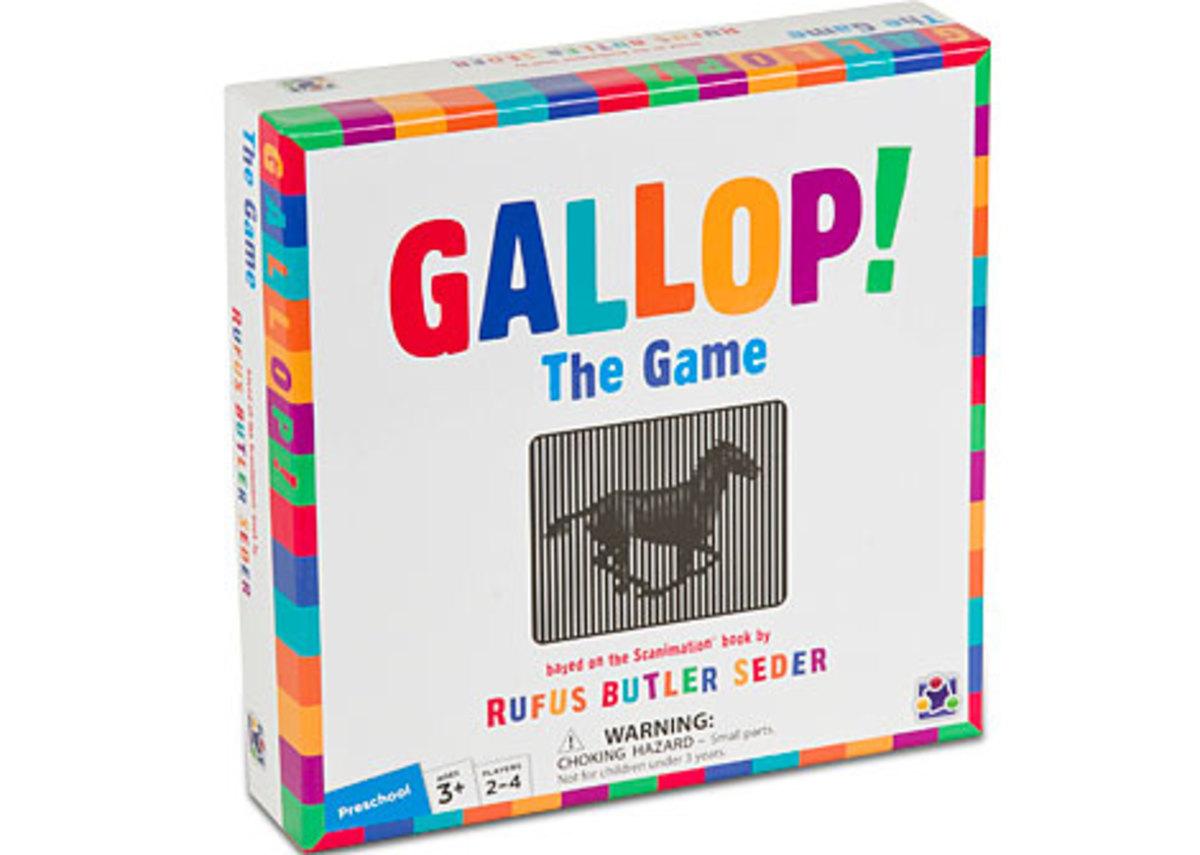 1269-Gallop-Box-RF_470px
