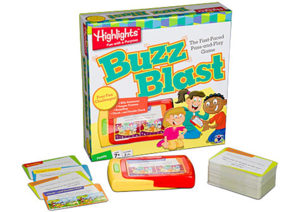 1262_Highlights_BuzzBlast_Beau_RF_470px