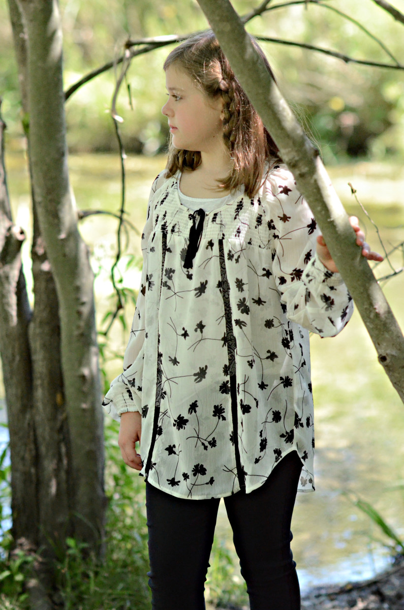 princess vera wang, tween clothing, clothes for tweens, kohl