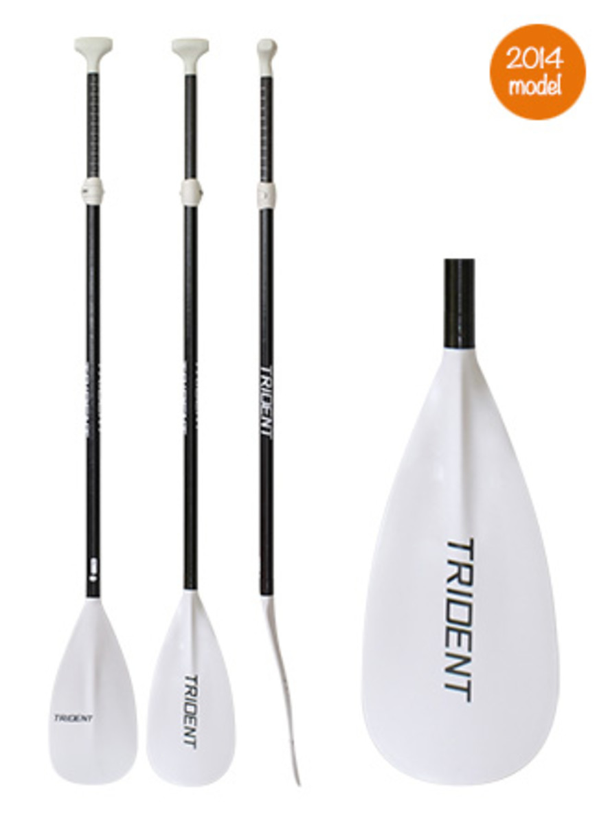 Adventure Paddleboarding range of Stand Up Paddle boards