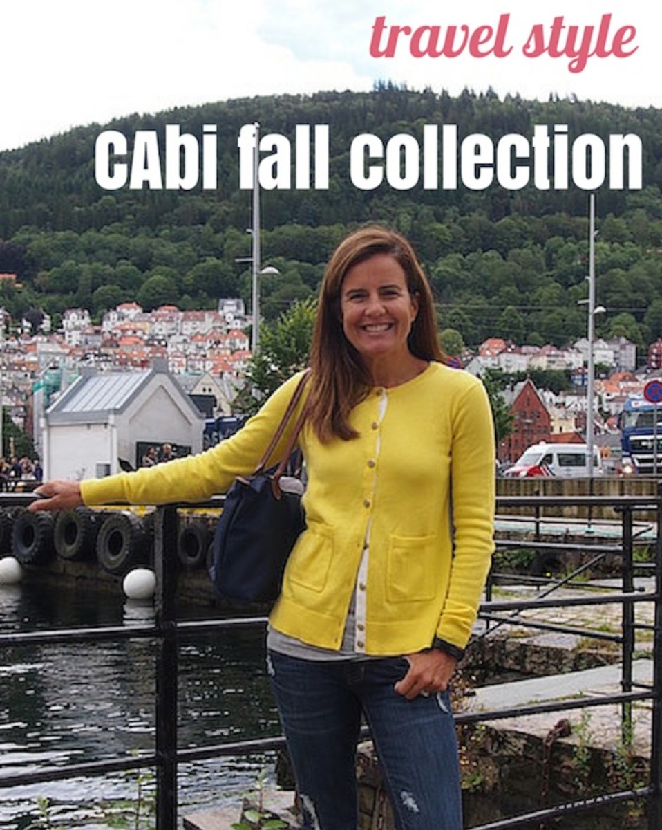 cabi style on the go