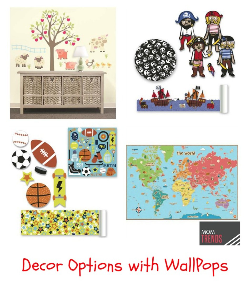 Decor Options with WallPops.jpg