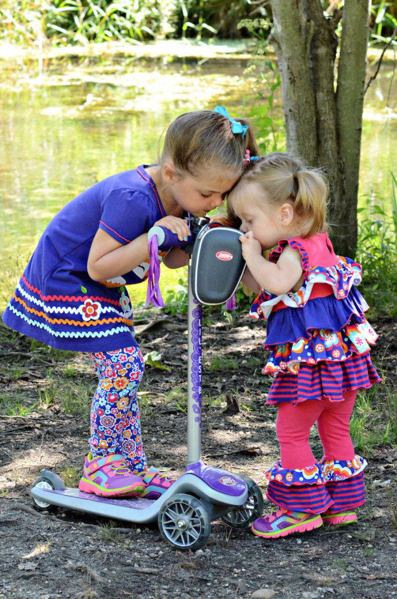 girls dress shop, clothing for girls, toddler clothing, back to school