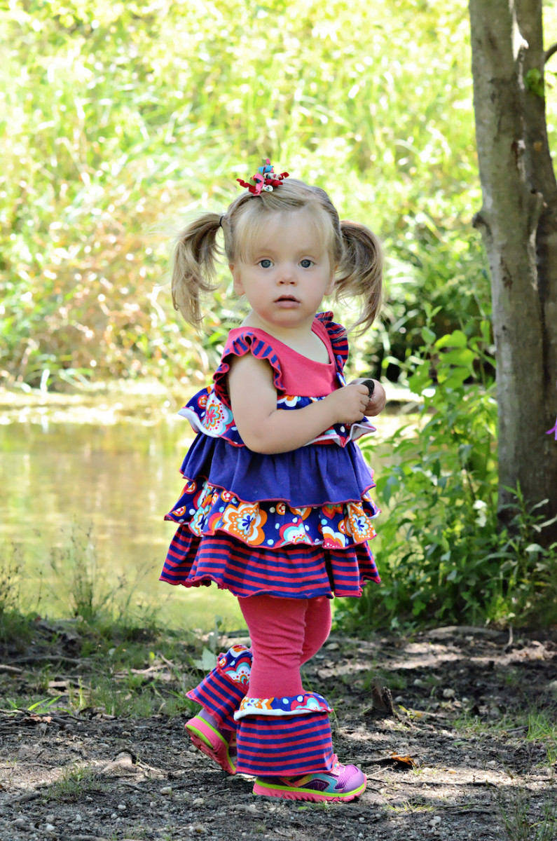 girls dress shop, girls apparel, clothing for girls, back to school