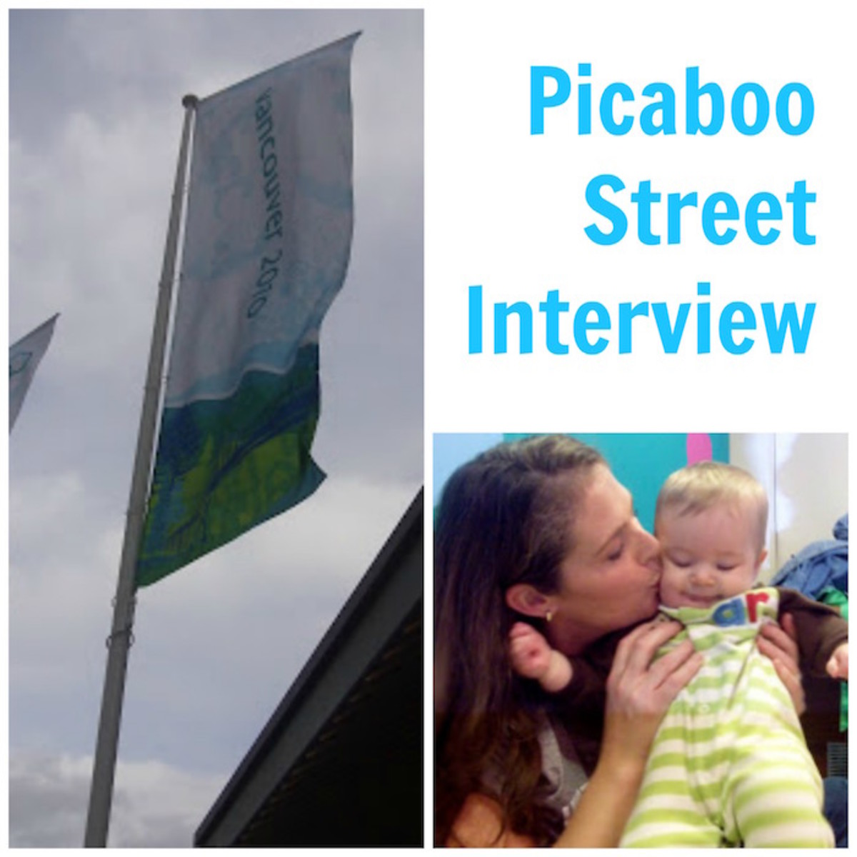 Picabo Street Interview