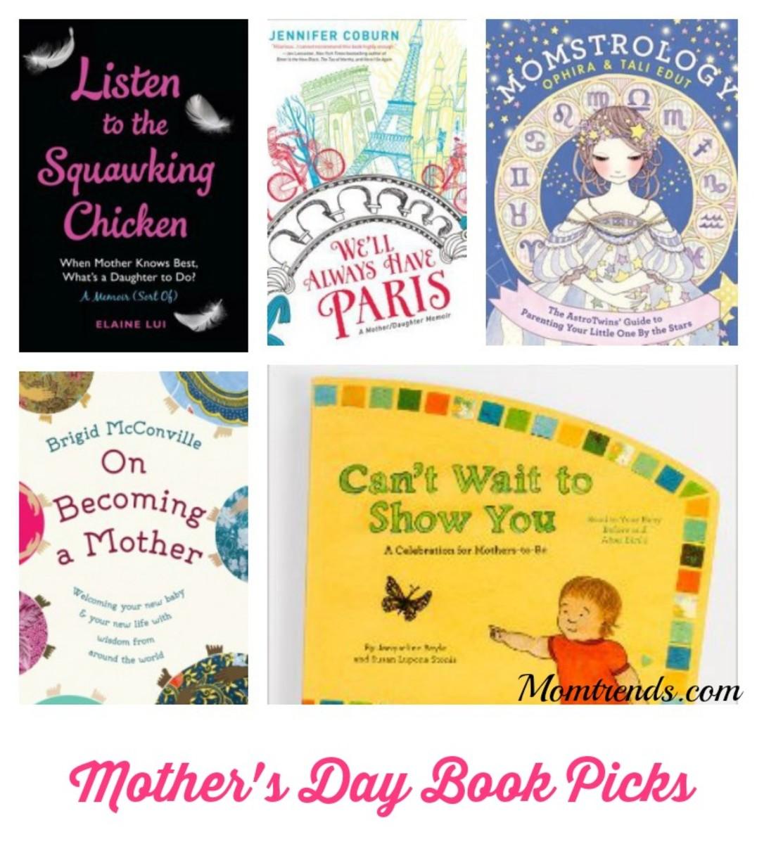 Mother's Day Books.jpg.jpg