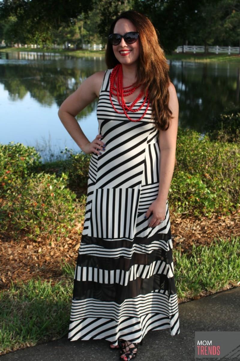 maxi dress thong line u2013 fashion dresses