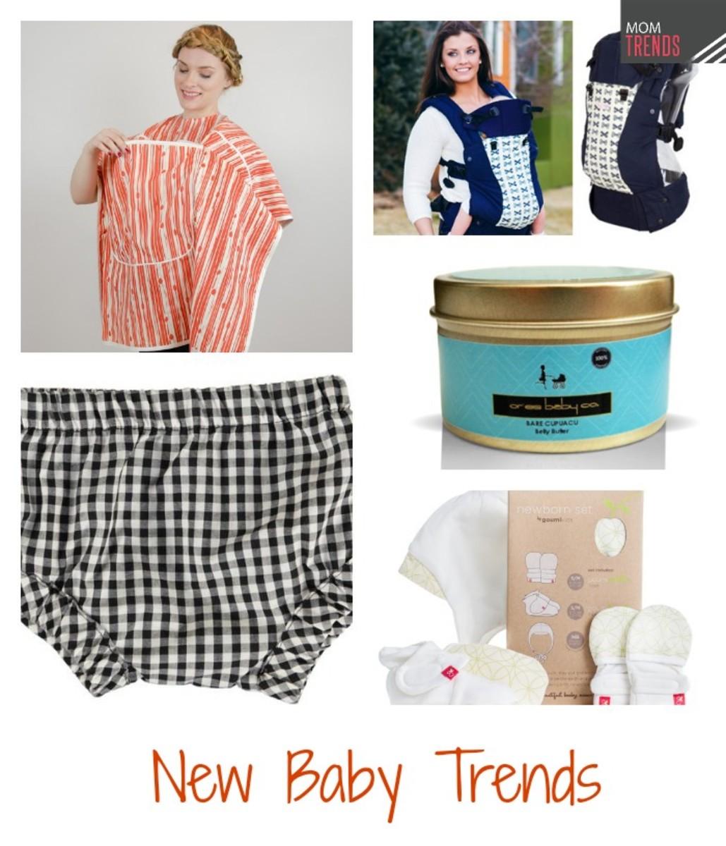 New-Baby-Trends