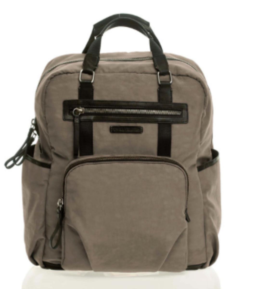 Unisex Courage Backpack from TWELVELittle