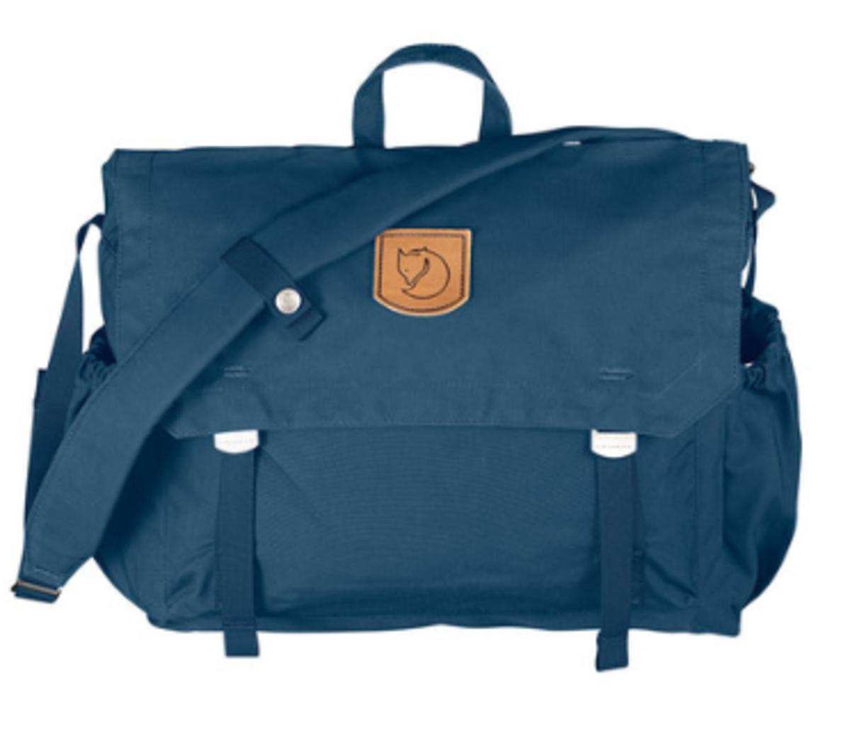 Fjällräven Foldsack No.2