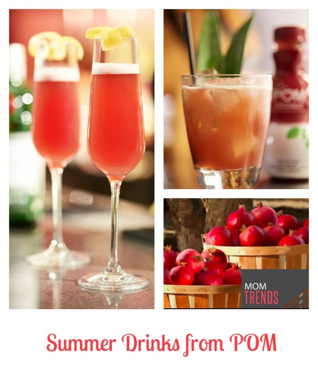 summer drinks.jpg.jpg