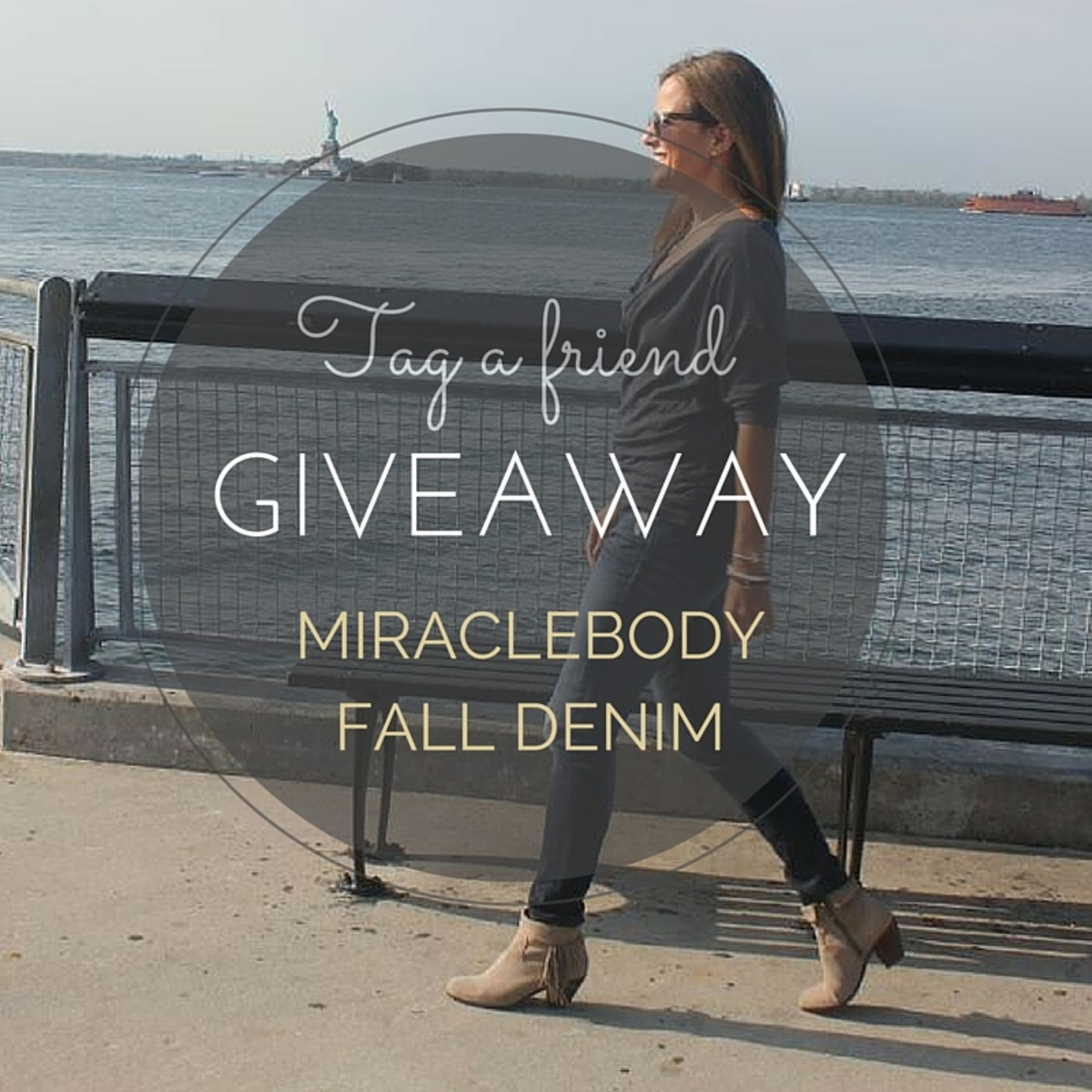 MIRACLEBODY DENIM GIVEAWAY (1)