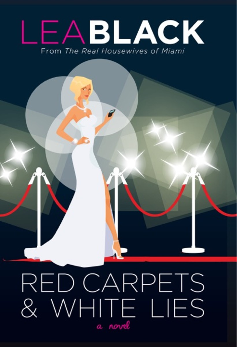 Red Carpets