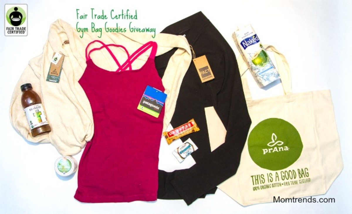 fair trade usa, fair trade certified, befair.org