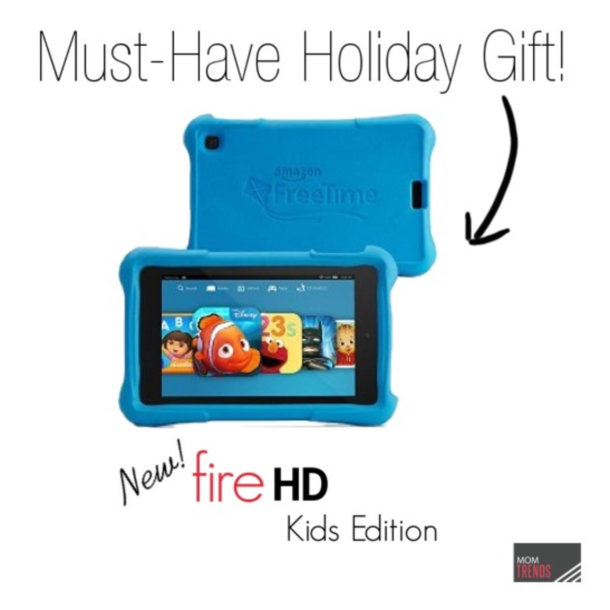 hot holiday toys 2014