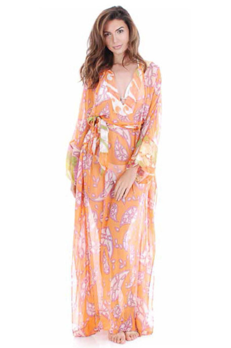 Alassandra-_Orange-Pink_Paisley_grande